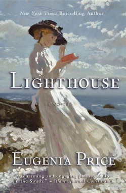 Lighthouse (Paperback)