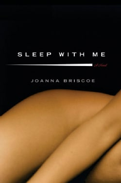 Sleep With Me (Hardcover)