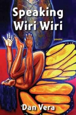 Speaking Wiri Wiri (Paperback)