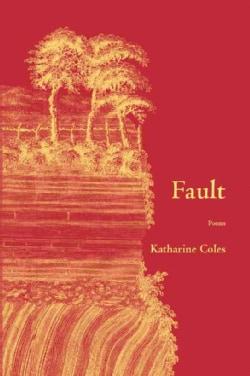 Fault (Paperback)
