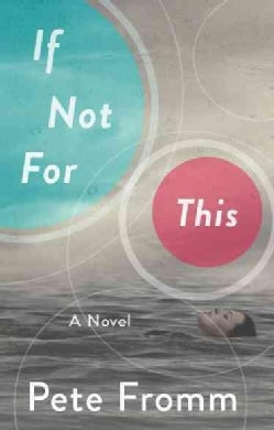 If Not for This (Paperback)