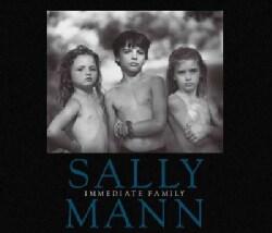 Sally Mann: Immediate Family (Paperback)