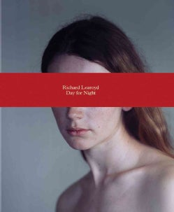 Richard Learoyd: Day for Night (Hardcover)