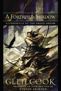 A Fortress in Shadow (Paperback)
