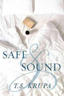 Safe & Sound (Paperback)