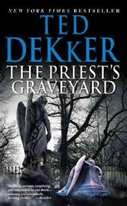 The Priest's Graveyard (Paperback)