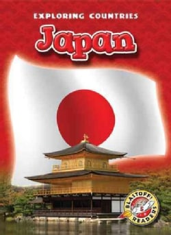 Japan (Hardcover)