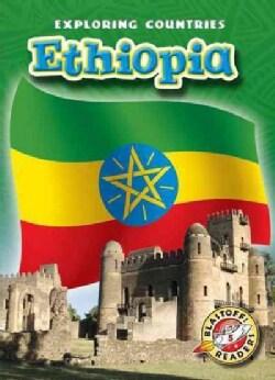 Ethiopia (Hardcover)