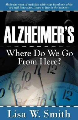Alzheimer's (Paperback)