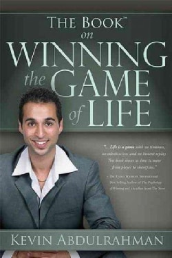 The Book on Winning the Game of Life (Paperback)