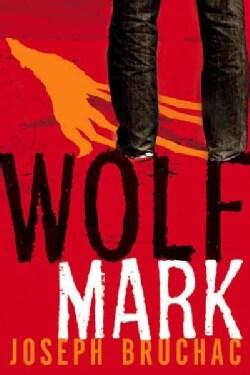 Wolf Mark (Hardcover)