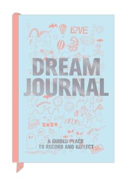 Dream Journal (Diary)