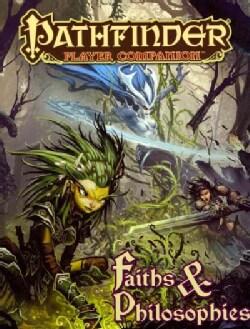 Faiths & Philosophies (Paperback)