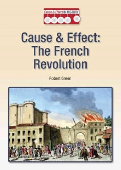 The French Revolution (Hardcover)