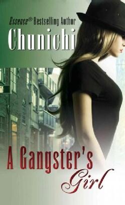 A Gangster's Girl (Paperback)