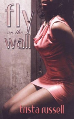 Fly on the Wall (Paperback)