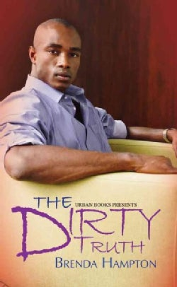 The Dirty Truth (Paperback)
