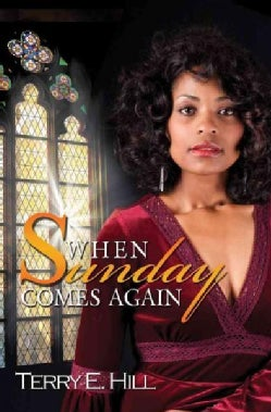 When Sunday Comes Again (Paperback)