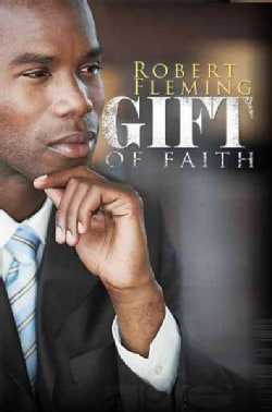 Gift of Faith (Paperback)