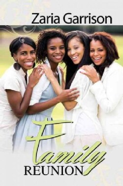 Family Reunion (Paperback)