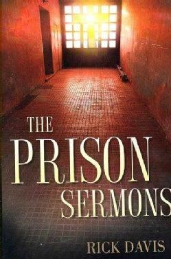 The Prison Sermons (Paperback)