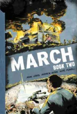 March 2 (Paperback)