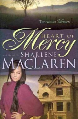 Heart of Mercy (Paperback)