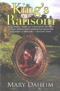 King's Ransom (Paperback)