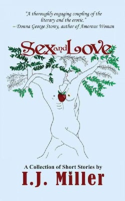 Sex and Love (Paperback)