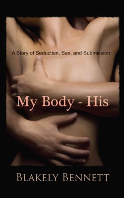My Body - His (Paperback)