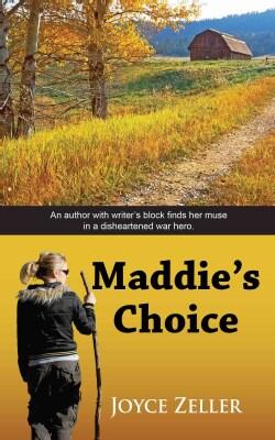Maddie's Choice (Paperback)