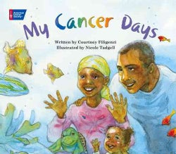 My Cancer Days (Hardcover)