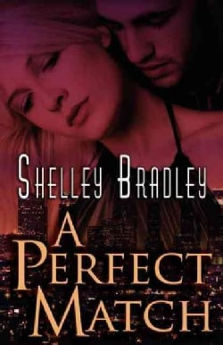 A Perfect Match (Paperback)