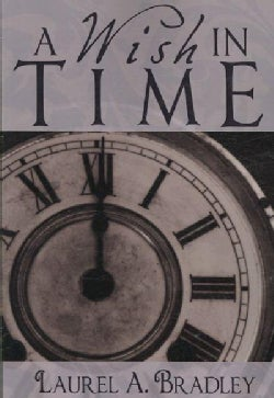 A Wish in Time (Paperback)