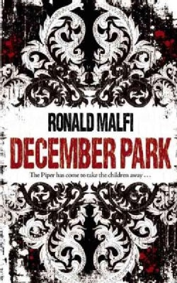 December Park (Paperback)