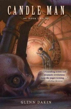 The Society of Dread (Paperback)