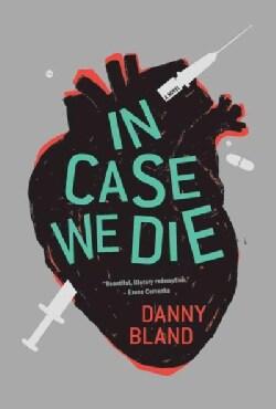 In Case We Die (Hardcover)