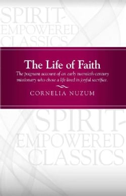 The Life of Faith (Paperback)