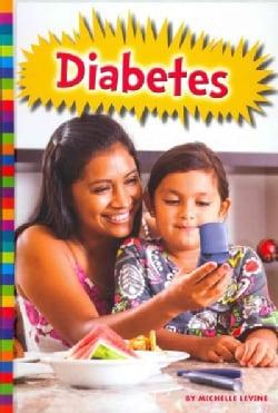 Diabetes (Hardcover)