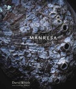 Manresa: An Edible Reflection (Hardcover)