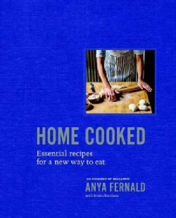 Home Cooked: Essential Recipes for a New Way to Cook (Hardcover)
