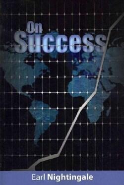 On Success (Paperback)