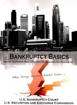 Bankruptcy Basics (Paperback)