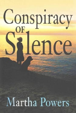 Conspiracy of Silence (Paperback)