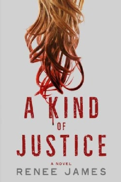 A Kind of Justice (Hardcover)