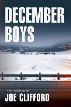December Boys (Paperback)
