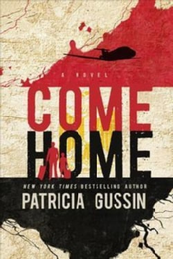 Come Home (Hardcover)