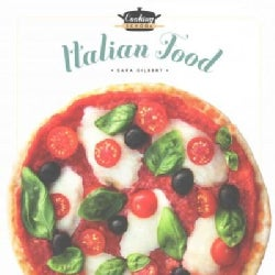 Italian Food (Hardcover)