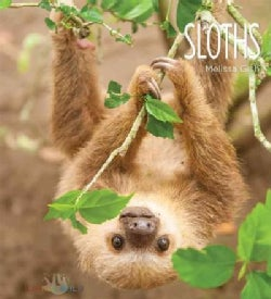 Sloths (Hardcover)