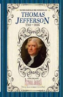 Thomas Jefferson: 1743-1826 (Paperback)